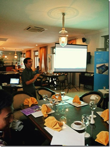 UKM Office 365 Seminars