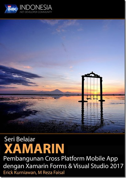 cover xamarin vs 2017